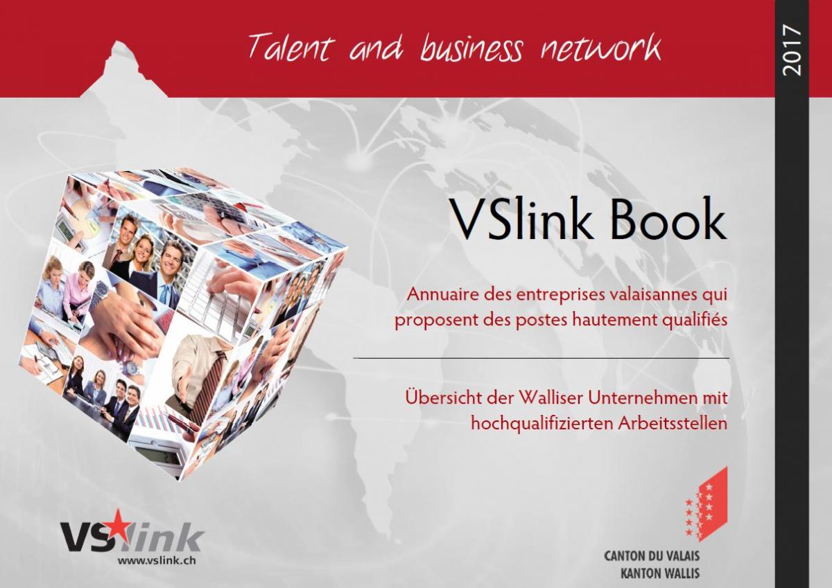 annuaire des entreprises    entreprises    emplois    valais